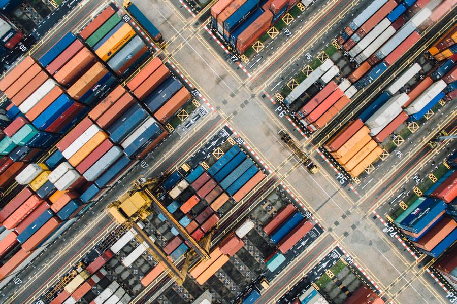 Opening Export Opportunities