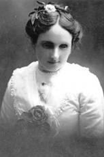 Tilly Aston